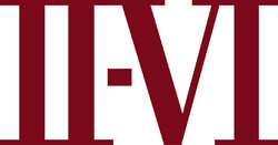 Logo II-VI Incorporated