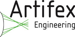 Logo Artifex Engineering e.K.