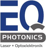 EQ Photonics GmbH