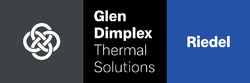 Glen Dimplex Thermal Solutions,Riedel Kältetechnik