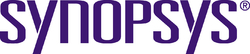 Synopsys,Optical Solutions Group