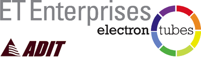 ET Enterprises Ltd.