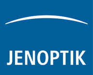 JENOPTIK | Healthcare & Industry