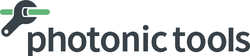 PT Photonic Tools GmbH