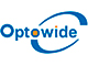 Optowide